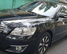 Cần bán Toyota Camry 2.4AT sản xuất 2008, giá tốt giá 499 triệu tại Tp.HCM