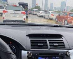 Bán Toyota Camry năm 2014, xe chính chủ giá 800 triệu tại Tp.HCM