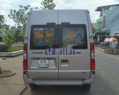 Bán Ford Transit sản xuất năm 2013 giá 390 triệu tại An Giang