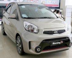 Bán Kia Morning năm sản xuất 2019, nhập khẩu nguyên chiếc giá 299 triệu tại Hà Nội
