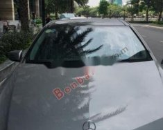 Cần bán gấp Mercedes E300  AT sản xuất 2011, 900 triệu giá 900 triệu tại Tp.HCM