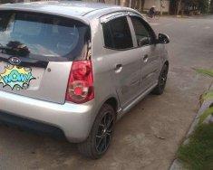 Bán xe Kia Morning đki 2012, nhập khẩu, giá tốt giá 188 triệu tại Thái Nguyên
