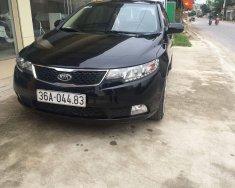 Cần bán gấp Kia Forte MT 2013, giá tốt giá 335 triệu tại Thanh Hóa