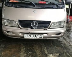 Bán xe Mercedes năm 2004, giá rẻ giá 80 triệu tại Quảng Nam