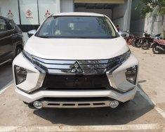 Chỉ cần 150tr khách yêu rinh ngay em xpander AT về nhà,nhập nguyên chiếc giá 620 triệu tại Quảng Nam