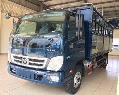 Cần bán Thaco OLLIN OLLIN720E4 2019 giá 509 triệu tại Hà Nội