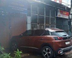 Cần bán xe Mazda CX 5 đời 2015, giá tốt giá 654 triệu tại Đắk Lắk
