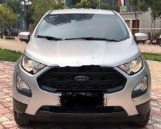 Cần bán lại xe Ford EcoSport sản xuất 2018 xe nguyên bản giá 525 triệu tại Hà Nội