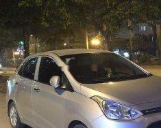 Cần bán Hyundai Grand i10 2016, nhập khẩu, giá cạnh tranh giá 345 triệu tại Hà Nội
