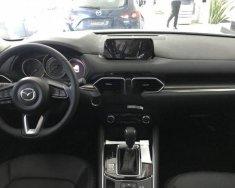 Bán Mazda CX 5 2019, ưu đãi hấp dẫn giá 839 triệu tại Tp.HCM
