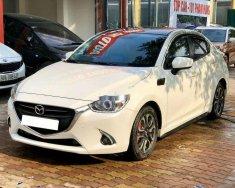 Cần bán lại xe Mazda 2 đời 2016, màu trắng xe nguyên bản giá 475 triệu tại Hà Nội