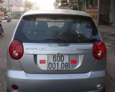 Bán Chevrolet Spark đời 2011, giá tốt giá 105 triệu tại Đồng Nai