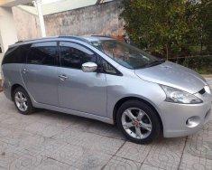 Bán Mitsubishi Grandis sản xuất năm 2010, màu bạc, xe nhập giá 440 triệu tại Bình Phước