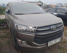 Bán Toyota Innova 2.0 2017 số sàn, giá tốt. giá 645 triệu tại Hà Nội