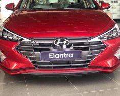 Bán Hyundai Elantra 2019, ưu đãi hấp dẫn giá Giá thỏa thuận tại Tp.HCM