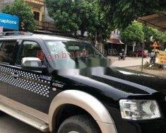 Bán xe Ford Everest năm sản xuất 2008 2.5L 4x2 AT xe nguyên bản giá 322 triệu tại Bắc Giang