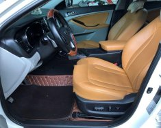 Bán xe Kia Optima đời 2012, giá chỉ 565 triệu xe nguyên bản giá 565 triệu tại Tp.HCM