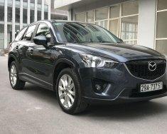 Cần bán Mazda CX 5 đời 2013, giá 615tr xe nguyên bản giá 615 triệu tại Hà Nội