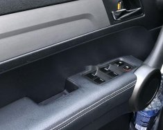 Cần bán lại xe Honda CR V 2.4AT đời 2011 xe gia đình, giá tốt giá 580 triệu tại Đắk Lắk