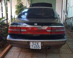 Cần bán Daewoo Magnus năm sản xuất 1996, nhập khẩu, số tự động giá 110 triệu tại BR-Vũng Tàu