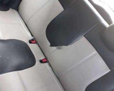 Cần bán lại xe Kia Morning năm 2011, chính chủ giá 145 triệu tại Quảng Bình