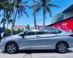 Bán xe Honda City 2019, ưu đãi hấp dẫn giá 529 triệu tại Cần Thơ