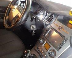 Bán xe Kia Carens sản xuất 2009, màu xám, 290tr giá 290 triệu tại Đồng Nai