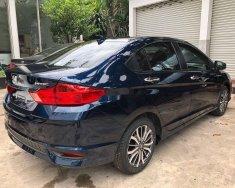Cần bán Honda City sản xuất năm 2019, ưu đãi hấp dẫn giá 599 triệu tại Tp.HCM