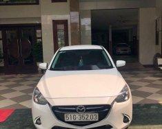 Cần bán Mazda 2 sản xuất năm 2017, 479.5tr xe nguyên bản giá 480 triệu tại Tp.HCM