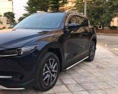 Cần bán gấp Mazda CX 5 sản xuất 2018, màu đen như mới, 940 triệu giá 940 triệu tại Tp.HCM
