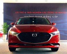Bán Mazda 3 năm 2019, giá 709tr xe nội thất đẹp giá 709 triệu tại Tp.HCM
