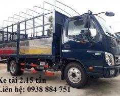 xe tải ollin 350- xe tải thaco 2 tấn - Cam kết giá tốt- liên hệ 0938 884 751 giá 349 triệu tại Tp.HCM