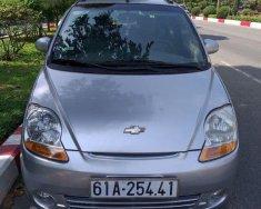 Cần bán lại xe Chevrolet Spark năm sản xuất 2008 giá cạnh tranh giá 158 triệu tại Đồng Nai