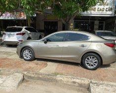 Bán Mazda 3 AT sản xuất năm 2017 giá 580 triệu tại Hà Tĩnh