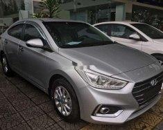 Cần bán xe Hyundai Accent 2019 sản xuất 2019 giá tốt giá 436 triệu tại Đà Nẵng