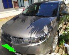Cần bán Kia Forte MT năm sản xuất 2010, xe nhập giá 310 triệu tại Đắk Lắk