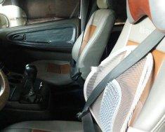 Cần bán lại xe Mercedes sản xuất năm 2002, giá tốt giá 70 triệu tại Quảng Nam