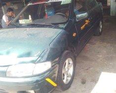Bán Mazda 323 sản xuất 1997, nhập khẩu còn mới giá 130 triệu tại Bạc Liêu