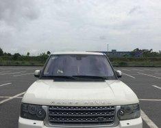 Cần bán xe LandRover Discovery AT đời 2009, nhập khẩu  giá Giá thỏa thuận tại Hà Nội