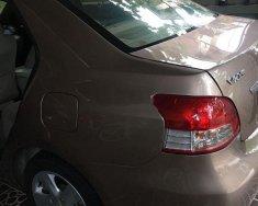 Bán Toyota Vios năm sản xuất 2008 xe nguyên bản giá 265 triệu tại Nghệ An
