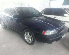Cần bán lại xe Toyota Camry sản xuất năm 1990, nhập khẩu, giá 48tr giá 48 triệu tại Đồng Tháp