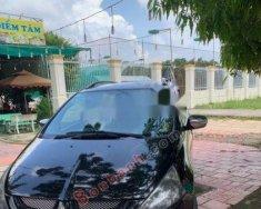 Cần bán xe Mitsubishi Grandis sản xuất 2007 giá 320 triệu tại An Giang