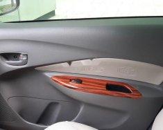 Bán Toyota Vios sản xuất năm 2010 giá 275 triệu tại Hà Nội