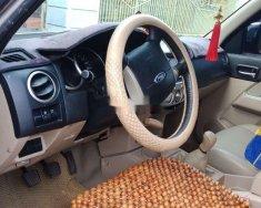 Cần bán lại xe Ford Everest năm 2011, nhập khẩu nguyên chiếc, giá tốt giá 455 triệu tại Gia Lai