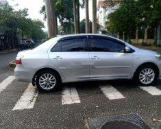 Bán xe Toyota Vios sản xuất 2011 số sàn, giá chỉ 256 triệu giá 256 triệu tại Hà Nội