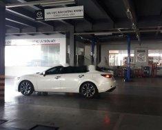Cần bán xe Mazda 6 đời 2018, 900tr xe nguyên bản giá 900 triệu tại Bình Phước