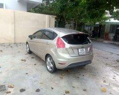Bán Ford Fiesta sản xuất năm 2012 xe nguyên bản giá 332 triệu tại Đà Nẵng