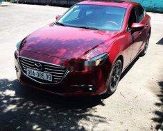 Xe Mazda 3 AT đời 2017, màu đỏ giá cạnh tranh giá 615 triệu tại Hà Nam
