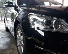 Bán Toyota Camry 2008 giá 485tr xe nguyên bản giá 485 triệu tại BR-Vũng Tàu