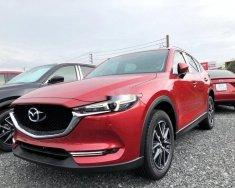 Bán Mazda CX 5 đời 2018, giá 944tr giá 944 triệu tại Tp.HCM